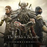 the-elder-scrolls-online-jaquette