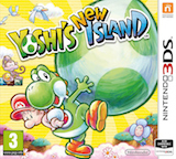 yoshis-new-island-jaquette