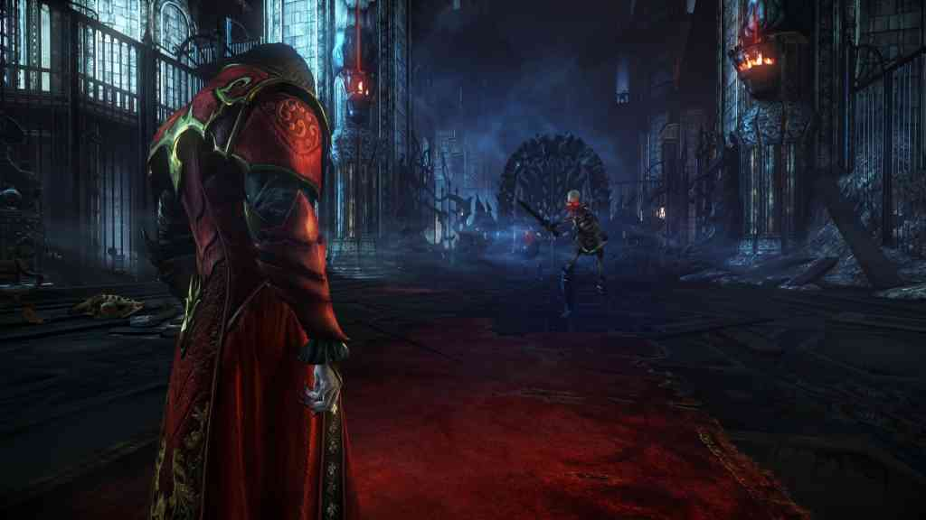 1374217926_Castlevania-Lords-of-Shadow-2-Image-1