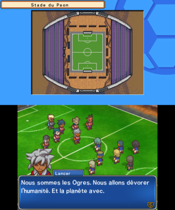 3DS_InazumaEleven3TOA_frFR_01_mediaplayer_large