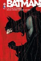 BatmanCataclysme-couv