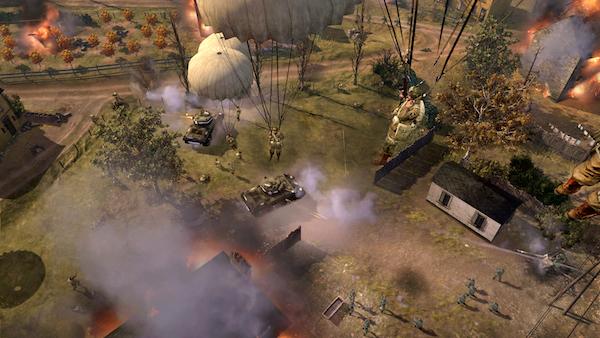 COH2_Armies_HotDrop-1