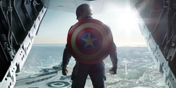 Captain II Une