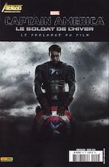 CaptainAmerica-prologue-couv