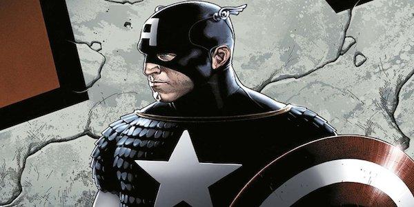 CaptainAmericaLesElus-haut