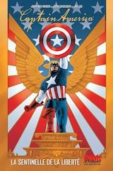 CaptainAmericaSentinelleLiberte-couv