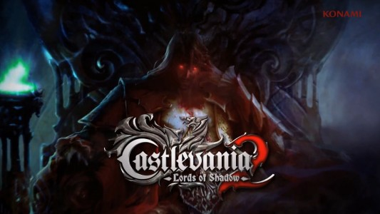 Castlevania_Lords_of_Shadow_2_a-533x300
