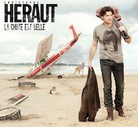 ChristopheHerautLaChute-jaq