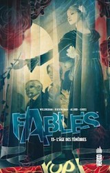 FableT13-couv