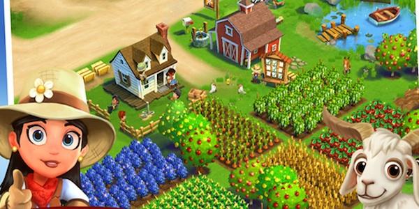 Farmville2-escape-haut
