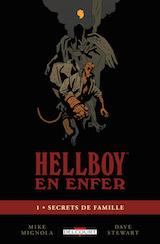 HellboyEnfer-couv