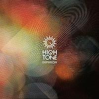 HighTone-Ekphron-jaq