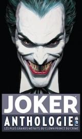 JokerAnthologie-couv