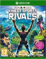 KinectSportsRivals-jaq