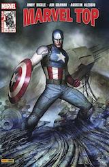 MarvelTopCaptainAmerica-couv