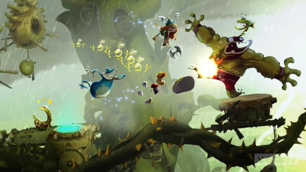 Rayman-Legends-to-Hit-PS4-Xbox-One-in-Feb-Improvements-Listed-271750-large
