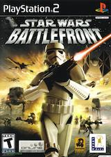 SWBattlefront-ps2-jaq