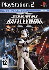SW_BattlefrontII_PS2_jaquette