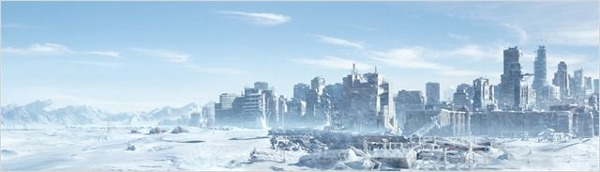 Snow etc Trois