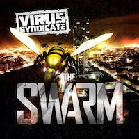 Swarm-Virus-jaq