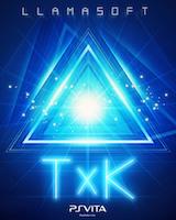 TxK-jaq