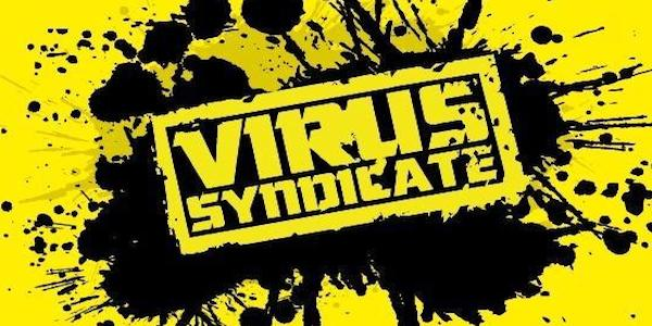 VirusSyndicate