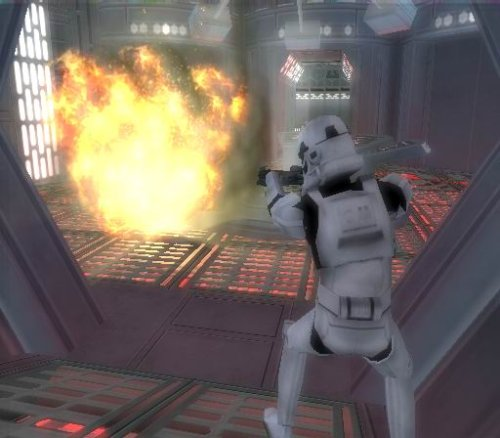 battlefront2PS2-1