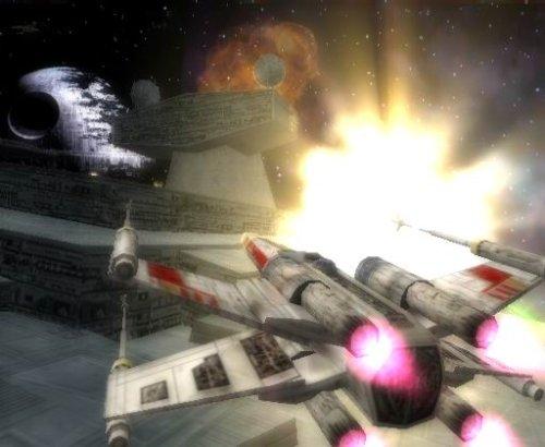 battlefront2PS2-2