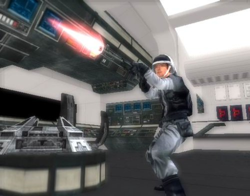 battlefront2PS2-3