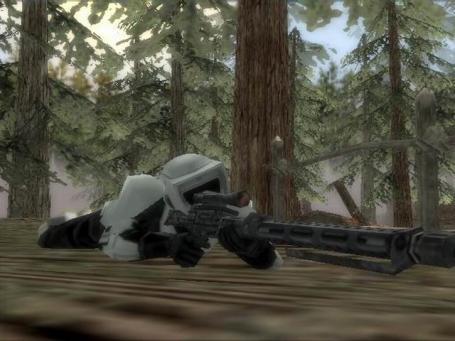 battlefrontPS2-1