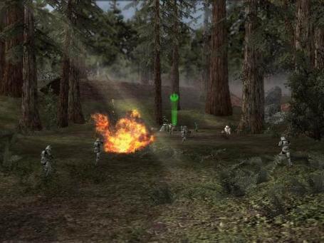 battlefrontPS2-3