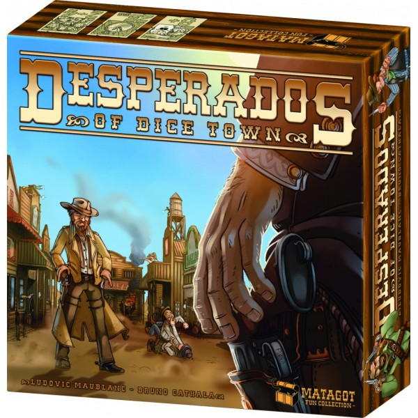 desperados-of-dice-town