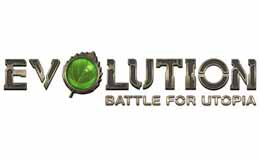 Evolution : Battle For Utopia