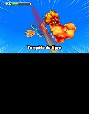inazuma-eleven-3-les-ogres-attaquent-nintendo-3ds-1392195492-003_m