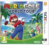 mario_golf_world_tour-jaquette