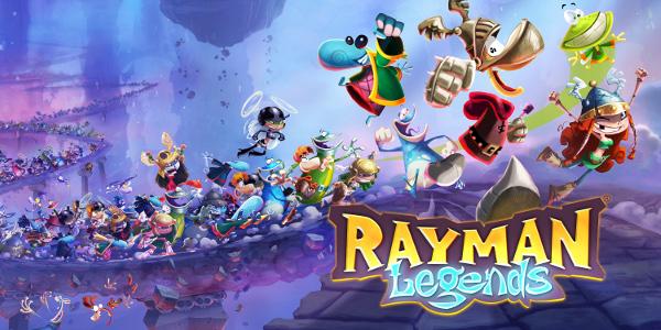 rayman-legends-header