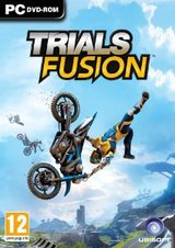 trials_fusion_jaq-PC