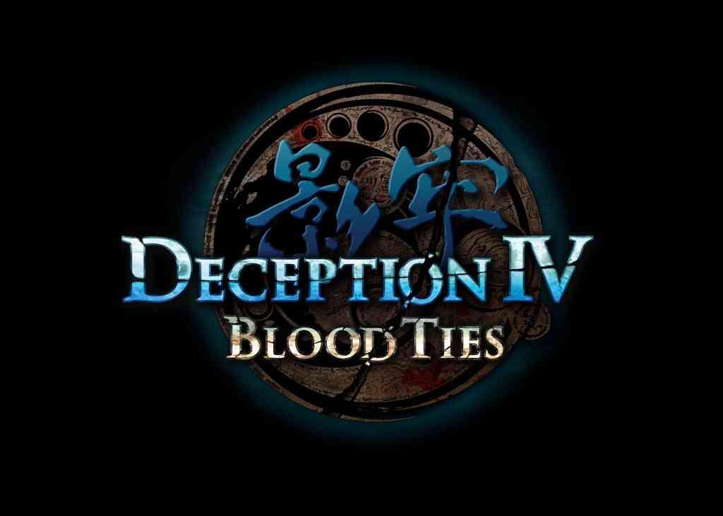 1389969044-deception-iv-blood-ties