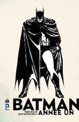 Batman-Annee-Un-couv