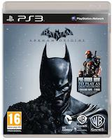 Batman-Arkham-Origins-jaq