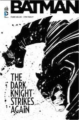 BatmanSTrikesAgain-couv
