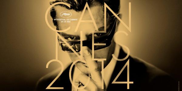 Cannes 2014 Une
