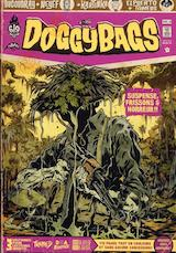 Doggybags5-couv