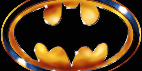 Dossier Batman Une