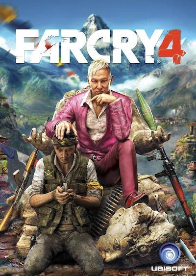 FarCry4aff