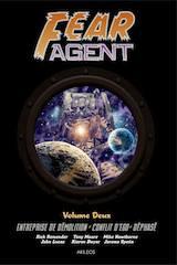 FearAgentT2-couv