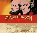 FlashGordonTome2-couv