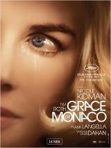 Grace de Monaco Affiche