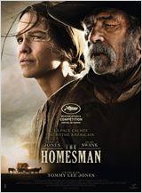 Homesman-aff