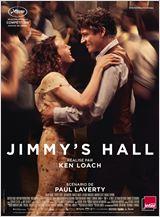 JimmysHall-aff